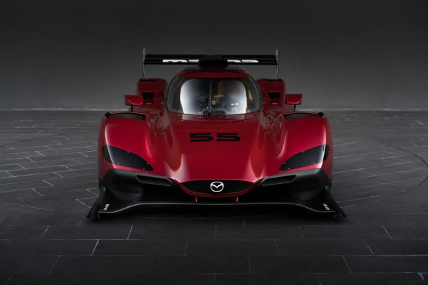 mazda-rt24-p-prototype-race-car-01.jpg