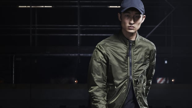 nike-acg-holiday-2016-collection-01.jpg