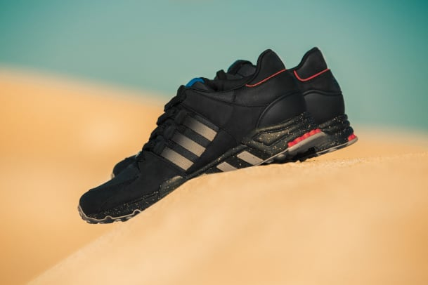highs-and-lows-adidas-consortium-eqt-running-support-93-b.jpg