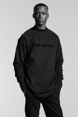 aime-leon-dore-q76-capsule-collection-02.jpg