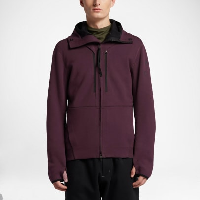 nikelab-acg-tech-fleece-funnel-hoodie-03.jpg