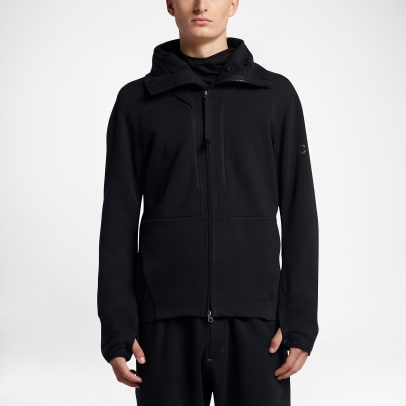 nikelab-acg-tech-fleece-funnel-hoodie-01.jpg