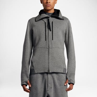 nikelab-acg-tech-fleece-funnel-hoodie-02.jpg