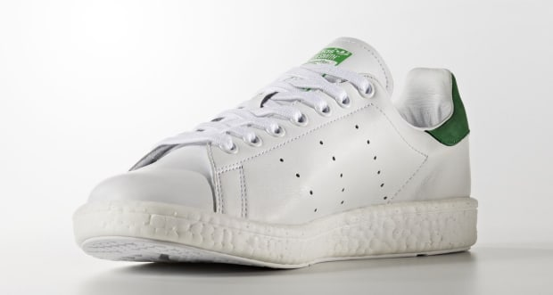 adidas-stan-smith-boost-01.jpg