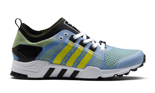 adidas-palace-eqt-collection-01.jpg