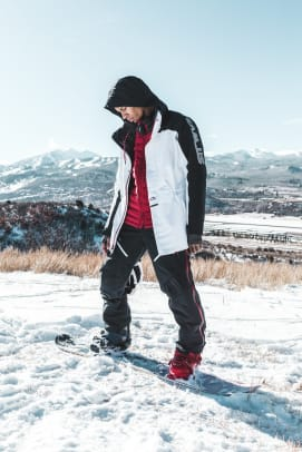 kith-aspen-lookbook-01.jpg