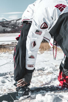 kith-aspen-lookbook-02.jpg