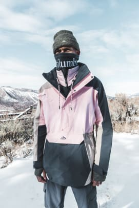 kith-aspen-lookbook-25.jpg