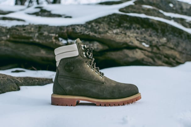 ronnie-fieg-timberland-kith-aspen-collection-01.jpg