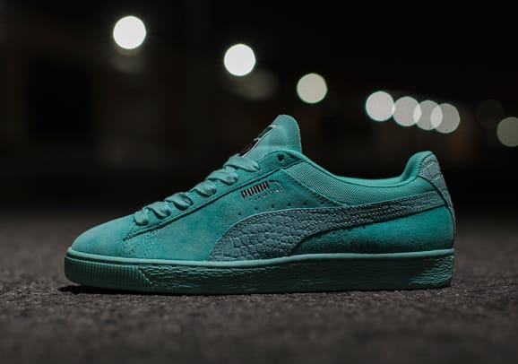 diamond-supply-co-puma-suede-01.jpg