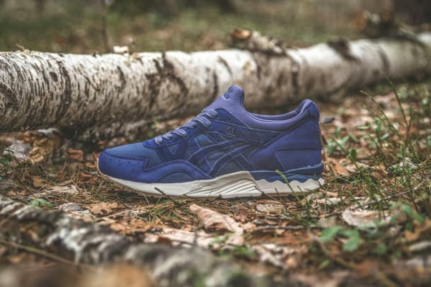 sneakersnstuff-asics-gel-lyte-v-forest-pack-01.jpg