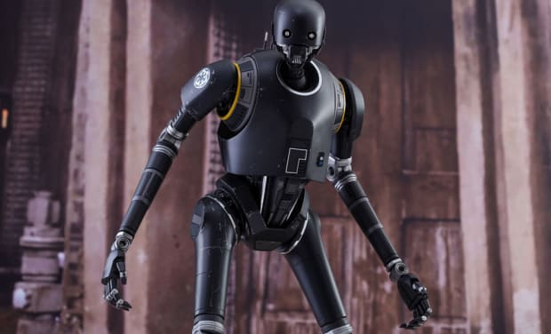 sideshow-collectibles-rogue-one-figures-01.jpg