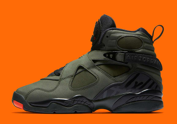 air-jordan-8-sequoia-01.jpg