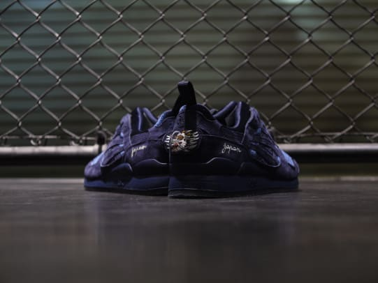beams-mita-sneakers-asics-gel-lyte-iii-souvenir-jacket-01