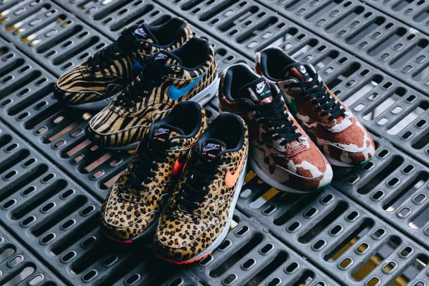 atmos-nike-air-max-1-animal-pack-3-2019-1