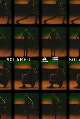 adidas-pharrell-williams-solarhu-greyscale-collection-2019-1