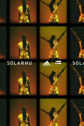 adidas-pharrell-williams-solarhu-greyscale-collection-2019-2