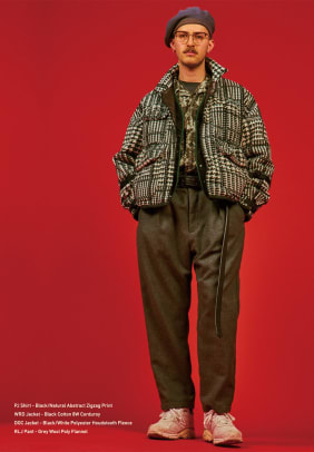 aie-fall-winter-2019-13