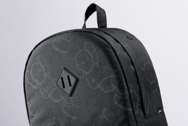 kaws-holiday-japan-herschel-supply-2019-1