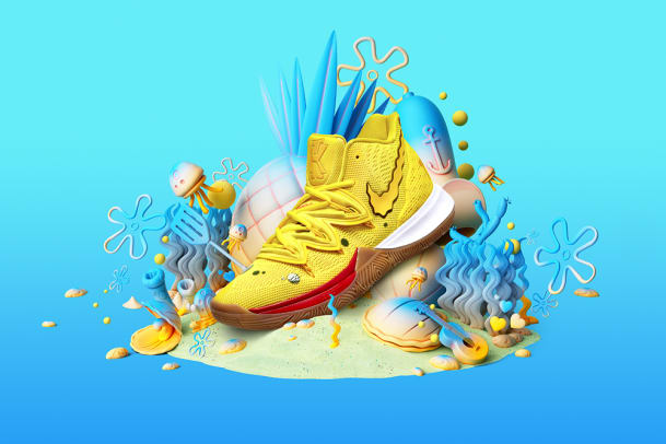 nike-spongebob-squarepants-kyrie-5-capsule-collection-2019-1
