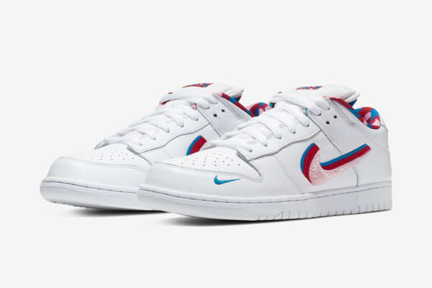 nike-sb-parra-collection-2019-1