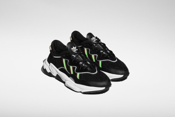 adidas-originals-ozweego-lxcon-powered-by-the-past-2019-2