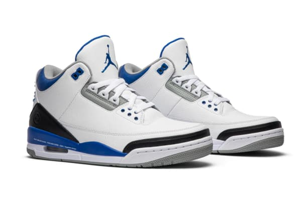 air-jordan-3-fragment-sample-closer-look-2019-2