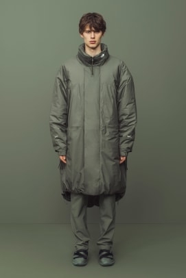 the-north-face-hyke-fall-winter-2019-3