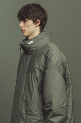 the-north-face-hyke-fall-winter-2019-2