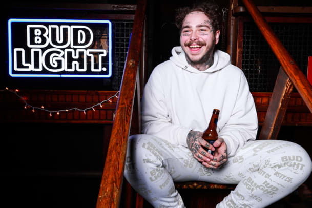 bud-light-post-malone-capsule-collection-2019-6