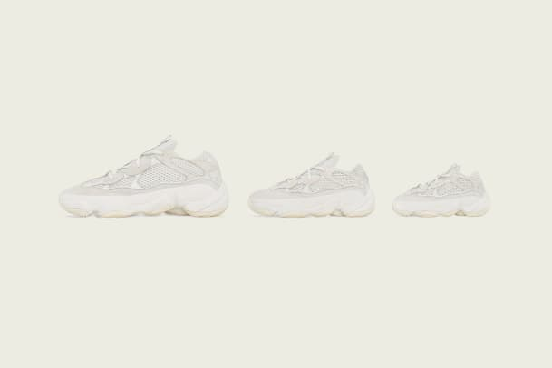 adidas-originals-kanye-west-yeezy-500-bone-white-2019-1