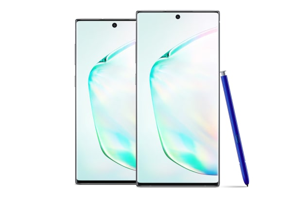 samsung-galaxy-note10-10+-2