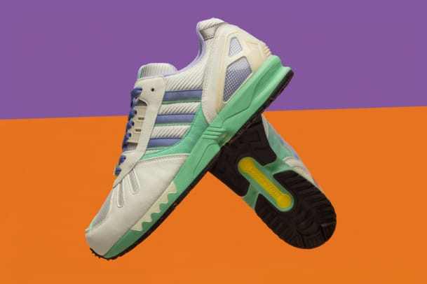 adidas-originals-30-years-of-torsion-pack-2019-2