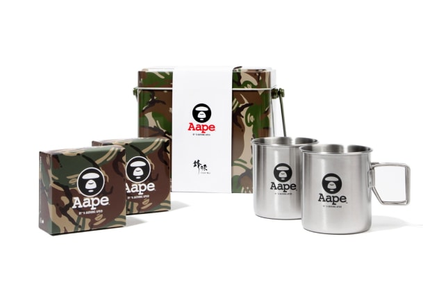 aape-baby-milo-mid-autumn-festival-gift-pack-2019-1