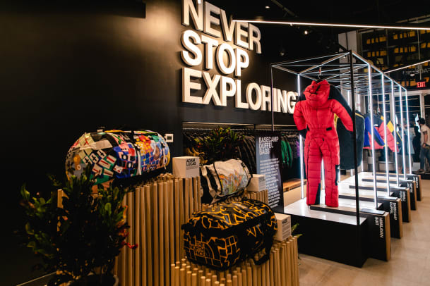 the-north-face-soho-launch-party-2019-1