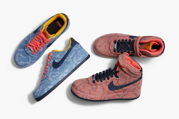 nike-by-levis-air-force-1-collection-2019-1