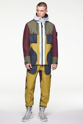 stone-island-fall-winter-2019-2020-lookbook-48