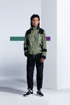 the-north-face-black-series-fall-2019-12