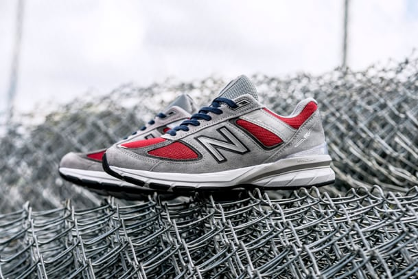 ycmc-new-balance-990v5-loyalty-2019-1