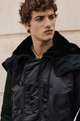 lacoste-alpha-industries-2019-8