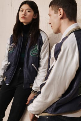 lacoste-tailor-toyo-2019-9