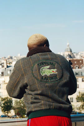 supreme-lacoste-fall-winter-2019-2