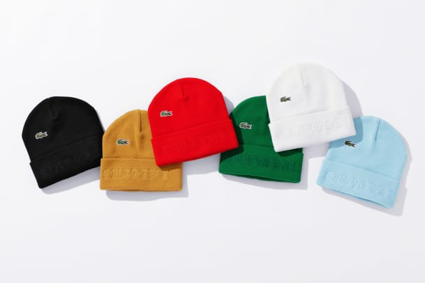 supreme-lacoste-fall-winter-2019-40
