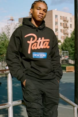 patta-new-york-pop-up-2019-1