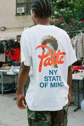 patta-new-york-pop-up-2019-6
