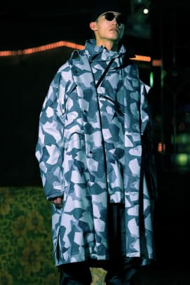 guerrilla-group-fall-winter-2019-endless-rain-39