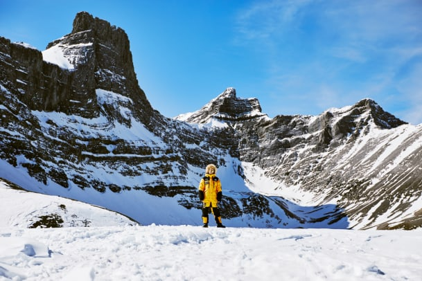 the-north-face-seven-summits-collection-2019-1