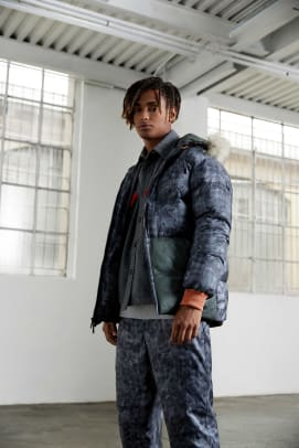 woolrich-n-hoolywood-fall-winter-2019-collection-1