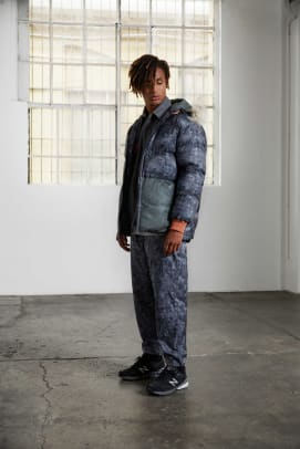 woolrich-n-hoolywood-fall-winter-2019-collection-2