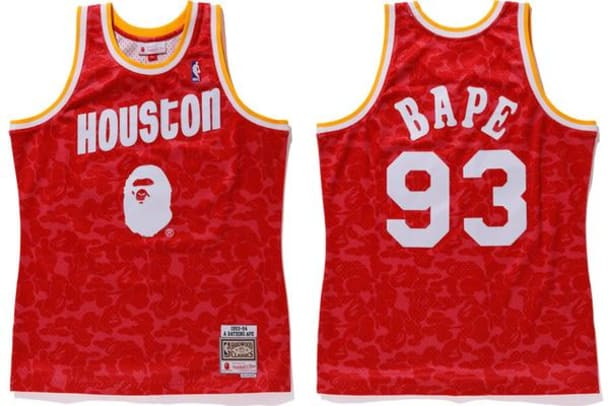 bape-mitchell-and-ness-nba-collection-2019-1
